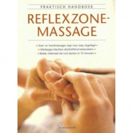 Reflexzone-Massage