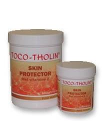 Skin Protector 60 ml