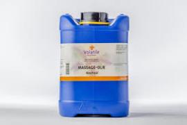 Basis-oliën Amandel Grootverpakking