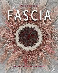 Fascia, wat het is en wat het doet