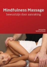 Mindfulness Massage