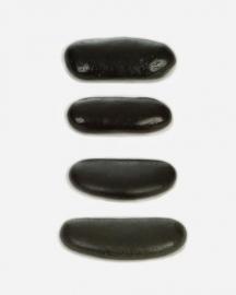 Triggerpoint stenen