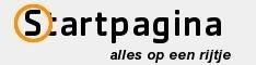 massage.startpagina.nl