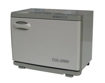 Handdoekwarmer