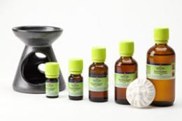 aromatherapiearomatherapiearomatherapyvolatile7576255693820.jpg
