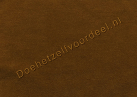 Danish Art Weaving - Grand Mohair - 2600