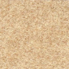 Vyva Fabrics - Dinamica Melange 2025 Oatmeal