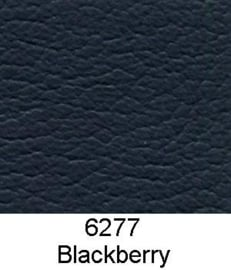 Ohmann Leather - Element - 6277 Blackberry