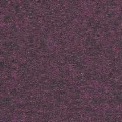 Kvadrat - Divina Melange 2 - 671