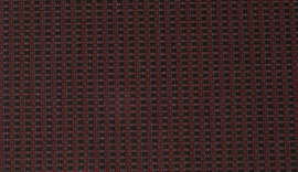 Danish Art Weaving - Baron Ruit - 3