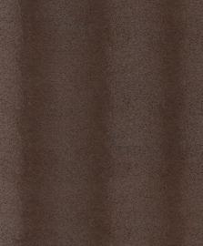 Vyva Fabrics - Agua - Mystique Pegasus Copper