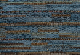 Bernard Ter Hofte - Panorama - Streifen 925 562