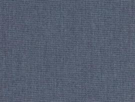 Vyva Fabrics -  Sunbrella -10064 Natté Carbon Sky