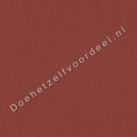 De Ploeg - Fezwool 21