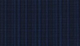 Svensson - Juno - Kleur 4436