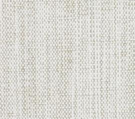 Aristide - Robin - 100 White70