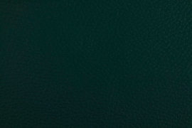 Vyva Fabrics - Beluga - 3314 Forest