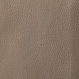 Ohmann Leather - Soul - 1806