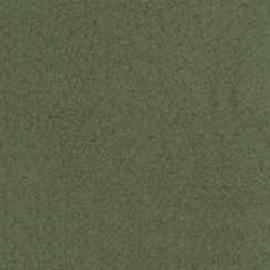 Vyva Fabrics - Dinamica Classica 8397 Stone Green