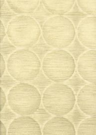 Vyva Fabrics - Extex Enso