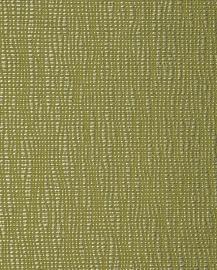 Kobe - Marmo - 20 Zilver Groen