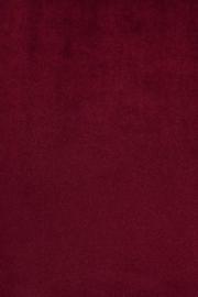 Aristide - Avalon II - 23 Red