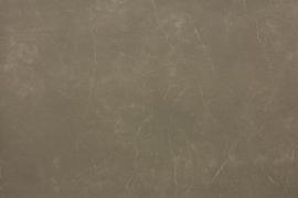 Vyva Fabrics - Oxford - 2406 Henna Green