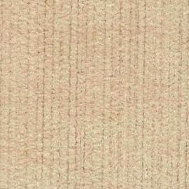 Vyva Fabrics - Dinamica Silk 22117 Sea Sand