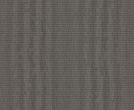 Vyva Fabrics - Extex - w76 Vison