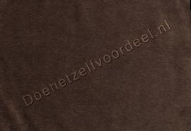Danish Art Weaving - Jazz Mohair - 2126