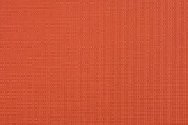Vyva Fabrics - Legend - 2274 Hot Sauce