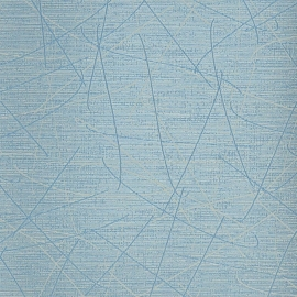 Vyva Fabrics - Krizz -2206 Neptune