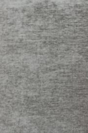 Aristide - Lobo - 120 Silver