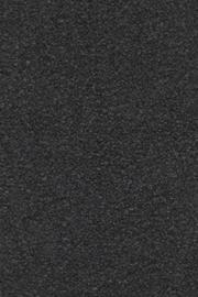 Aristide - Teddy - 180 Charcoal