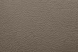 Vyva Fabrics - Bella Grana - Mushroom 3171