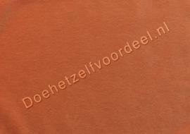 Danish Art Weaving - Jazz Mohair - 4107