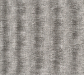 Höpke - Memory - Megara 651