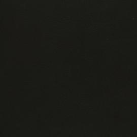 Ohmann Leather - Collectie Misto - 2099 Espresso