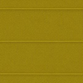 Gabriel - Atlantic Stripe 40 - 62048