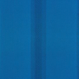 Kvadrat - Lift - 007