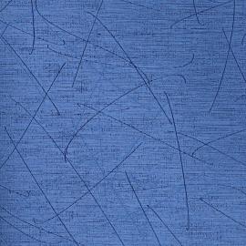 Vyva Fabrics - Krizz -2207 Bayou