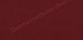 Danish Art Weaving - Line - 18