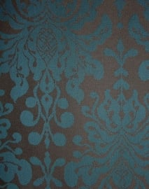 Textil-Miljö - Wallpaper 260