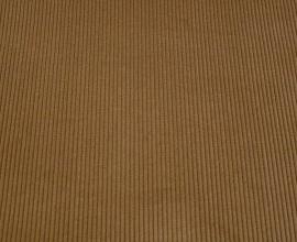 Manchester kleur 55 - Ocker/licht bruin