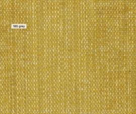 Aristide - Robin - 340 Honey