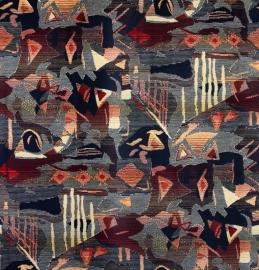 Höpke - Selection - Detmold 902