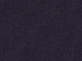 Vyva Fabrics - Sunbrella - 10062 Natté Dark Purple
