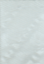 Vyva Fabrics - Extex Wave
