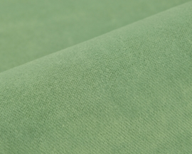 Kobe - Monza CS - 12 Groen