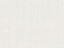 Vyva Fabrics - Sunbrella - 8304 Natural  Linen